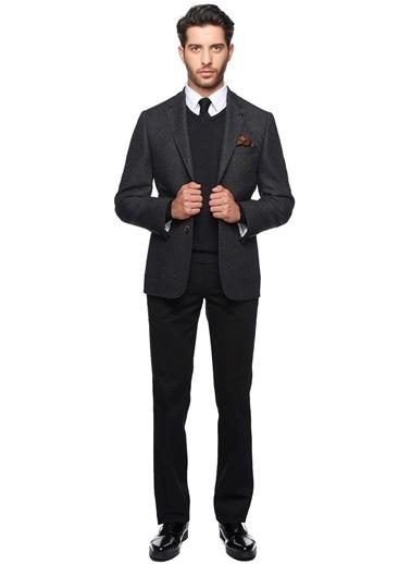 Altınyıldız Classics Blazer Ceket Lacivert
